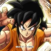 kamibukuro_man