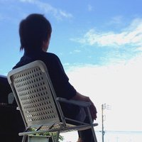 hutanatsu_yori