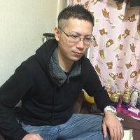 sakuragi0087101