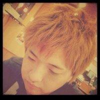 kazu_o618