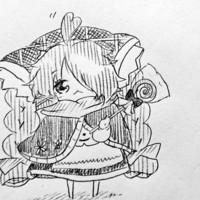 海音【あまね】