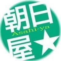 AsahiyaPalo