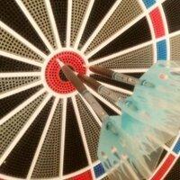 chu_ou_darts