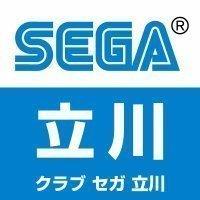 SEGA_Tachikawa