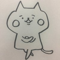 タカアキさん