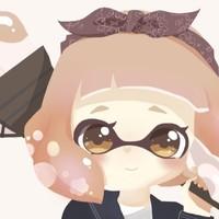 uri_ririri