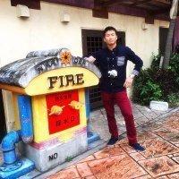 FireFighter0904