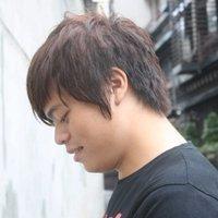 Richar_Lin