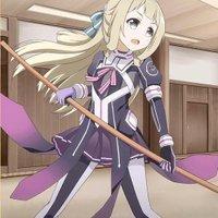 Admiral_Eira