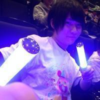 kody_idol