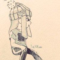 lakkunt_v_x_q