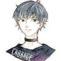 cabbage_kyabetu