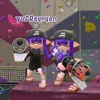 splatoon___02
