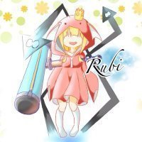 Rb_rubirubi