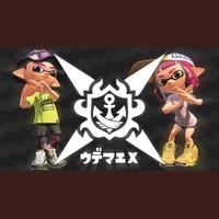 nobutaka0908