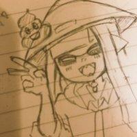 buriburi_itf
