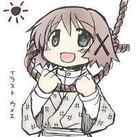 olga_saikawa
