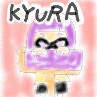 KYURA89006