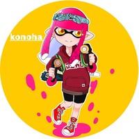 Konoha@ゆう
