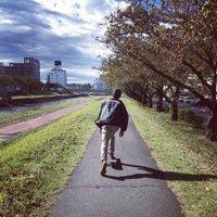 masahito_kicks