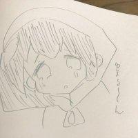 yumaru_n_AE86