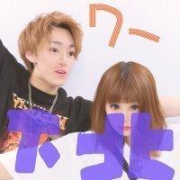natsuki_ABhate