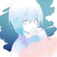 nightfall_illu