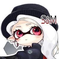 コミュニティS&M【20歳↑チーム】