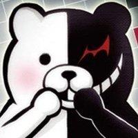 yuki76729875