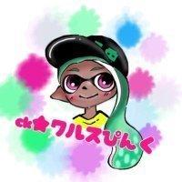 ck_CoolSpirit_P