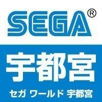 SEGA_utsunomiya
