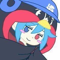 mamoru_sasakura