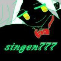 singen77777