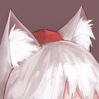 kazuki_ps