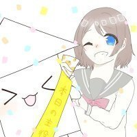 ikachan_01
