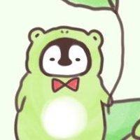 yume_puyo1101