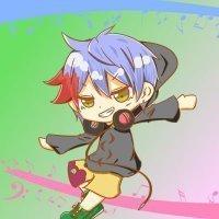 onatsu_pypy
