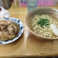 shimaJiri_puyo