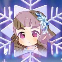 ekijou_nori