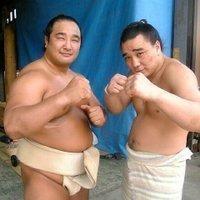 sasuke24240314