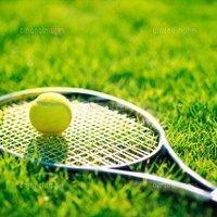 tennis315oo