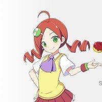 nozomi_puyo