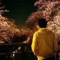 kiri_fujiko_124