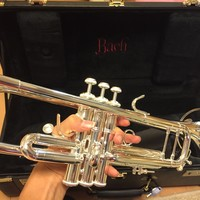 trumpet.trumpet