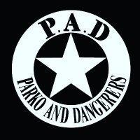 PAD29278669