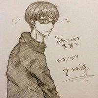 Snake_Hsiao
