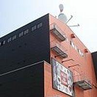 ラウンドワン札幌北21条店