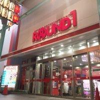 r1_kichijouji