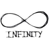 taka_infinity