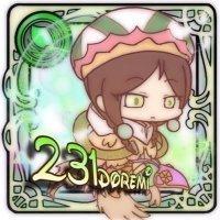 2311doremi